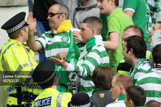 soccer hooliganism essay